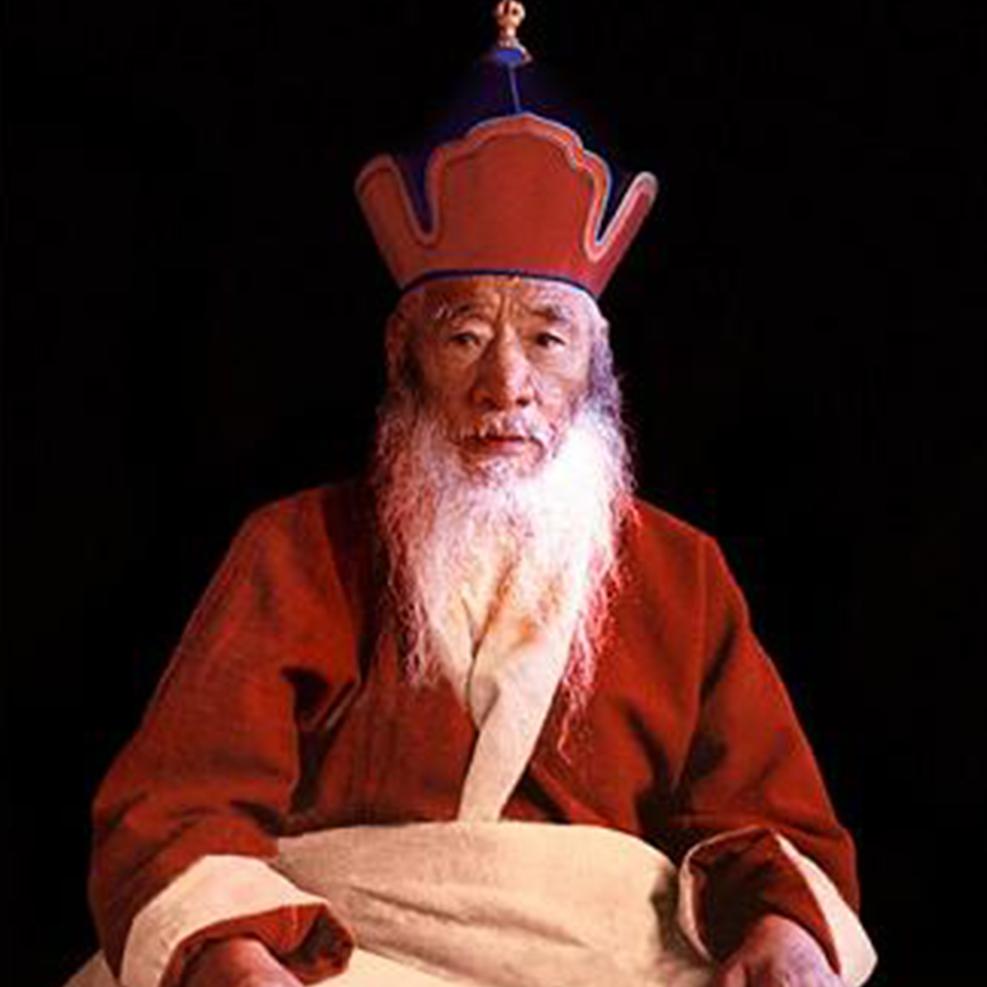 kyabje-chatral-rinpoche
