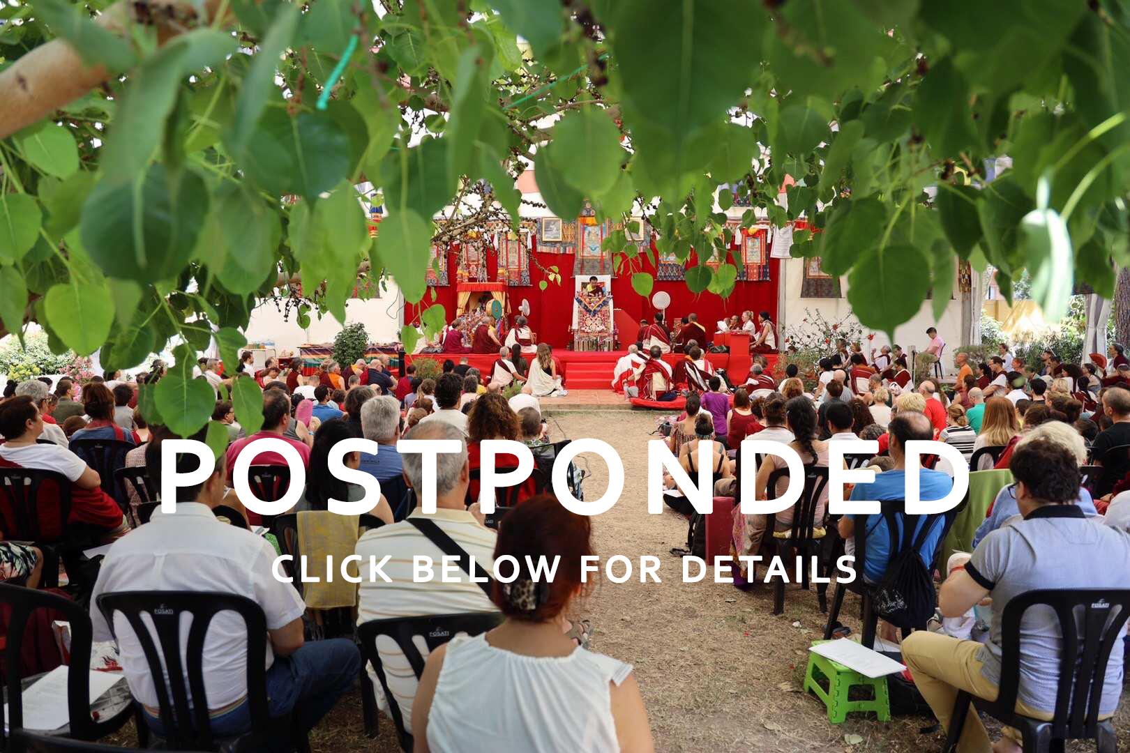 Valencia-program-2019-postponed.jpg